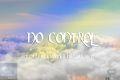 No Control.jpg