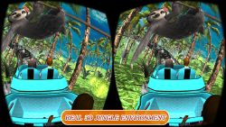 VR Jurassic Jungle Roller Coaster Pro.jpeg