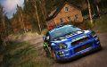 DiRT Rally 5.jpg