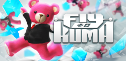 Fly to KUMA splash.png