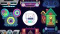 Gnog-share.png