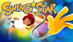 Swing Star VR.png