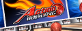 Action Bowling6.png