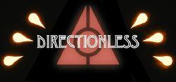 Directionless.jpg