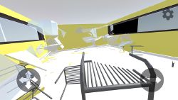 VR Room Smash Virtual Reality.jpeg