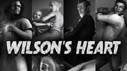 Wilsons Heart.jpg