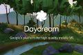 Google Daydream 19.jpg