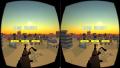 Gun Blast VR 3.png