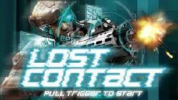 Lost Contact VR - BlastVR B1.jpg