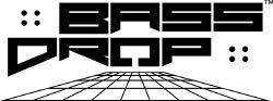 Bass drop.jpg
