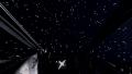 Star wars vr mission 9.png