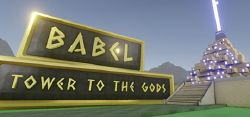 Babel tower to the gods.jpg