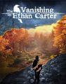 VANISHING OF ETHAN CARTER REDUX 16.jpg