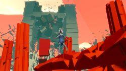 Bound game image.jpg