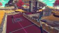 Cloud lands vr minigolf 2.jpg
