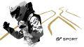 Grand Turismo Sport 27.jpg