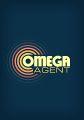 Omega agent 1.jpg