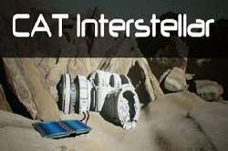 CAT Interstellar.jpg