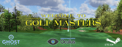 Golf Masters.png
