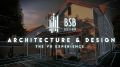 BSB Architecture and Design - The VR Experience 2.jpg