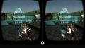 Angrybots VR Jurassic2.png
