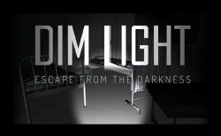 Dim Light.jpg