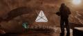 Farpoint vr splash.png
