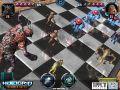 HoloGrid Monster Battle6.jpg