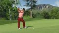 The Golf Club 7.jpg