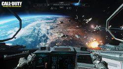 Call of Duty Jackal Assault VR.jpg