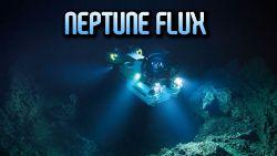 Neptune Flux.jpg