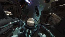 Scavengers Odyssey 2.jpg
