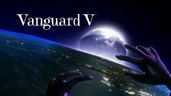 Vanguard Vsplash.jpg