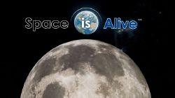 Space is Alive.jpg