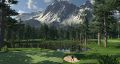 The Golf Club 25.jpg