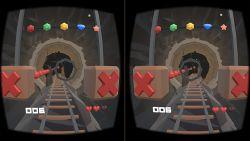 VR Minecart.jpeg
