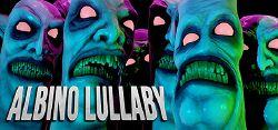 Albino lullaby.jpg