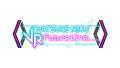 Hatsune mikue vr future live splash.jpg