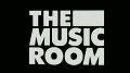 The Music Room splash.jpg