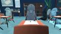 Classroom Aquatic 3.png