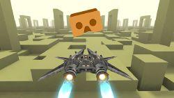VR Star Racer 3D.jpeg