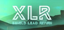 XLR.jpg