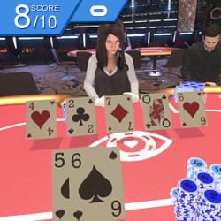 Casino VR Poker.png