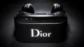 Dior Eyes VR4.png
