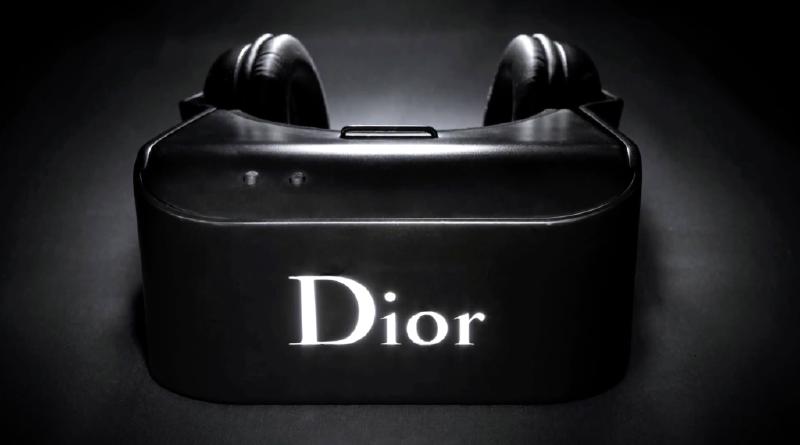 File:Dior Eyes VR4.png
