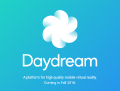 Google Daydream 17.png