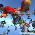 Shape Space VR - Zen Parade 4.jpg