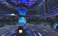 Brain Voyagers VR 9.png