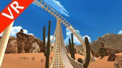 VR Roller Coaster.jpeg