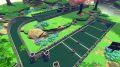 Cloud lands vr minigolf 3.jpg